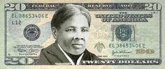Elle sera le visage, à partir des années 2020, du billet de 20 dollars, très utilisé par les Américains. Portrait d'une femme hors du commun.