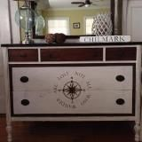 Furniture and Paint Party