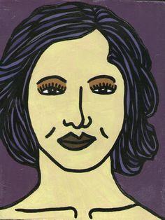 1932 - Isabel Serrano (Boyacá)