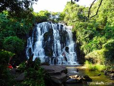 Best things to do in Malanje, Angola – travel drafts