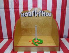 carnival game prizes | of games link cover the spot dart game hoop shot game big mouth game ...