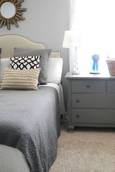 3 Simple Ideas for Gaining Extra Storage » ForRent.com : Apartment Living Blog