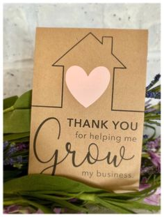 Flower Seed Packets / Pop By Gifts for Real Estate Agents Firefighter Decor, Firefighter Quotes, Volunteer Firefighter, Firefighters Wife, Fundraising Events, Fundraising Ideas, Business Gifts, Business Ideas, Adventure Gifts