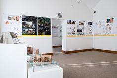 Nitrianska Galeria 2