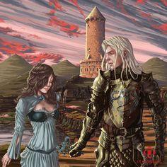 Entenda qual é a importância dessa famosa passagem da história de Westeros.