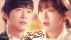 로맨스가 필요해 시즌 3 / I Need Romance 3 [episode 14] #episodebanners #darksmurfsubs #kdrama #korean #drama #DSSgfxteam UNITED06