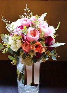 #novarese #vressetRose #Wedding #girlychic#smokypink #bouquet #clutcfbouquet #natural#Flower #Bridal #ノバレーゼ#ブレスエットロゼ #ウエディング#ピンク #スモーキーピンク #ブーケ #カラーブーケ #ガーリー#ラウンドブーケ#バラ#花 #ブライダル#結婚式