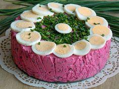 Mary J, Fish Tacos, Kefir, Xmas, Easter, Recipes, Food Ideas, Party, Meals