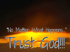 God wants us to trust Him for everything big and small but to do that we have to surrender completely to him and his . Printable Bible Verses, Bible Verses Quotes, Faith Quotes, Scriptures, Godly Quotes, Blessed Quotes, Isaiah 12 2, Mighty To Save, Words Can Hurt
