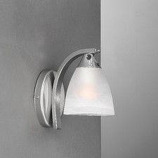 Wall Flush Lights   Wayfair.co.uk