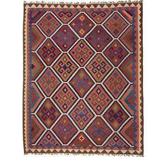 Persian Rugs | Area Rugs | Oriental Rugs | Discount Area Rugs at eSaleRugs.com