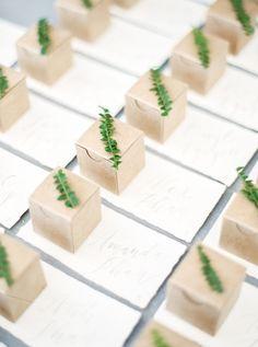 Mariage - Les cadeaux d'invités - Des idées à découvrir sur le blog mariage www.lamarieeauxpiedsnus.com   la mariee aux pieds nus