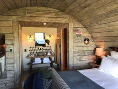 Great Tew, Soho Farmhouse, Farm Cottage, Stay Overnight, Soho House, Log Burner, Home Comforts, Bar Lounge, Workout Rooms