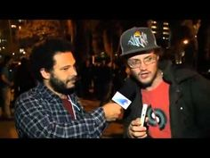Ato contra o monopólio da Rede Globo                                              Que delícia!!!!!!!!!!!!!!!!!!!!                     A INTERNET ESTÁ ACABANDO COM A TV GLOBO!!!   SALVE, SALVE,  MENTE DOS NOSSOS FILHOS E O FUTURO DO BRASIL!   veja vídeos:  Sonegação da Globo                       https://www.youtube.com/watch?t=17&v=YEcwpIEkjlc                        Ato contra o monopólio da Rede Globo!                      https://www.youtube.com/watch?v=UZYaqWdY2-M   A REDE GLOBO…
