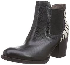 Primafila 582008 Damen Chelsea Boots - http://on-line-kaufen.de/primafila/primafila-582008-damen-chelsea-boots