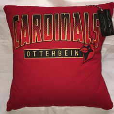 A personal favorite from my Etsy shop https://www.etsy.com/listing/473368136/otterbein-westerville-ohio-university