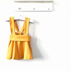 Suspender Skirt, Happy Saturday, Kids Outfits, Kids Fashion, Summer Dresses, Kids Clothing, Instagram Posts, Giveaway, Cute