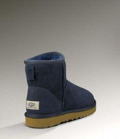 1242136effb 11 Best Kids UGG Bailey Button Boots images   Kids ugg boots, Ugg ...