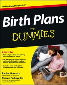 Birth plan on pinterest birth plans birthing plan and for Reading blueprints for dummies