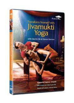 a4bac918ee 80 delightful Yoga DVDs images | Yoga meditation, Yoga workouts ...