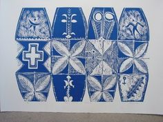 Etu Moana o Puaikura Artist: Fatu Feu'u Nz Art, Moana, Grid, Artists, Island, Models, Patterns, Wallpaper, Gallery