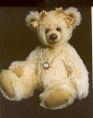 63 Free Teddy Bear Patterns