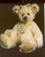 63 Free Teddy Bear Patterns