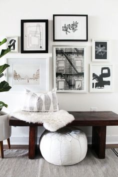 11 One Room Challenge Trends to Try At Home