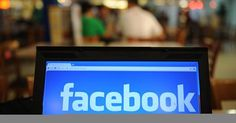 FB patent for lending based on Friends. Good read for students Facebook Mobile Login Page, Facebook News, Facebook Photos, Facebook Business, Social Networks, Social Media Marketing, Facebook Marketing, Facebook Platform, Tutorials