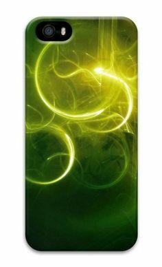 Colorful Design 3D Case customized iphone 5S cases for Apple iPhone 5/5S Case for iphone 5S/iphone 5,http://www.amazon.com/dp/B00KF20HA6/ref=cm_sw_r_pi_dp_ppUGtb1C3T5ZHX7Z