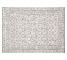 Contemporary Rugs & Contemporary Area Rugs | Pottery Barn