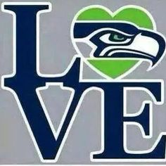 Seahawks <3                                                                                                                                                     More