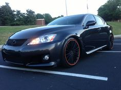 2008 Lexus IS IS F Custom Mods Lexus Es, Car Tuning, Paddle, Cars For Sale, Im Not Perfect, Jdm Cars, Vehicles, Cars, I'm Not Perfect