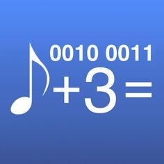 Read reviews, compare customer ratings, see screenshots, and learn more about musicMath Touch - Music Calculator. Download musicMath Touch - Music Calculator and enjoy it on your iPhone, iPad, and iPod touch.