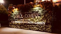 #CommonwealthGames2018 #blackbowchauffeur Airport Transportation, Transportation Services, Brisbane Airport, Commonwealth Games, Luxury Cars, Table Decorations, Fancy Cars, Dinner Table Decorations