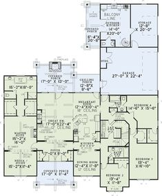 Made for Entertaining - 60548ND | Craftsman, Mountain, Northwest, 1st Floor Master Suite, Bonus Room, CAD Available, Den-Office-Library-Study, Loft, MBR Sitting Area, Media-Game-Home Theater, Multi Stairs to 2nd Floor, PDF, Split Bedrooms, Corner Lot | Architectural Designs