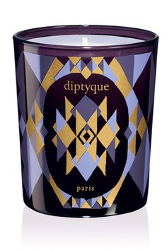 Oliban/Diptyque A mysterious creation showcasing the precious resin frankincense. This fragrance will transport the user straight to the heart of the Arabian Nights. Diptyque Bougie, Diptyque Candles, Soy Candles, Scented Candles, Cheap Candles, Perfume, Ombres Portées, Luxury Candles, Christmas Candles