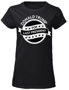 VOTE TRUMP – VOTE FOR TRUMP – LOVE TRUMP – TRUMP FOR PRESIDENT – WOMEN FORT RUMP – LATINOS FOR TRUMP – STUDENTS FOR TRUMP – BABES FOR TRUMP – TRUMP FOR PRESIDENT 2018 – TRUMP IS MY PRESIDENT – HE'S MY PRESIDENT – PROUD AMERICAN – TRUMP 2020 - MAGA – TRUMP SUPPORTERS – DONALD TRUMP – TRUMPS GIRL – WOMEN FOR TRUMP – LOVE MY PRESIDENT – USA PRESIDENT - TRUMP - MAGA - PRESIDENT – MAKE AMERICA GREAT AGAIN - REPUBLICAN – TRUMP TRAIN - GOP - POLITICAL – TRUMP MEMES – AMERICA FIRST - AMERICANS – PROUD A Usa President, Trump Is My President, Vote Trump, Trump Love, Trump Train, Trump Shirts, 2020 Design, Friends In Love, Donald Trump