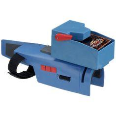Yu-gi-oh-juguetes-Cosplay-Disfraz-Duelo-Yugioh-lanzador-de-portatarjetas-de-pulsera-de-refuerzo-a