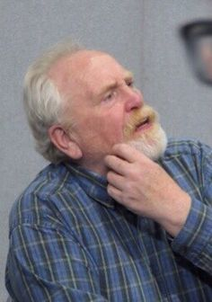 james cosmo images