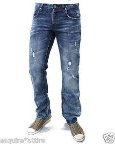 on sale: DINAMIT men jeans size 38x32 NWT withing our EBAY store at  http://stores.ebay.com/esquirestore