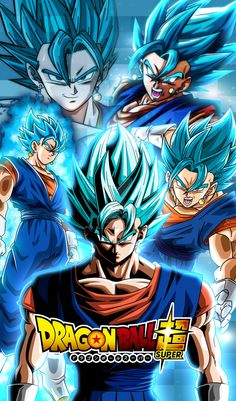 Bejito By Jemmypranata Dragon Ball Image Dragon Ball Z Goku And Vegeta Dragon