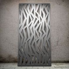 Laser Cut Screens, Laser Cut Panels, Laser Cut Metal, Metal Panels, Laser Cutting, Perforated Metal Panel, Decorative Metal Screen, Small Cafe Design, Compass Design