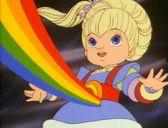 Happy National find a rainbow day??  Yea idk either from rainbowbrite.net
