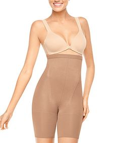 Shapewear Trend Mark Diane & Geordi Post Operative Body Shaper Girdle Ref 2395