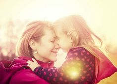 What is it that every child needs? | Stay at Home Mum