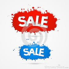 sale splashes sign - Google Search