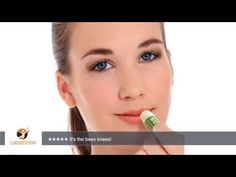 Beessential All Natural Peppermint Lip Balm Buzz Balm 2 pack   Heals and...