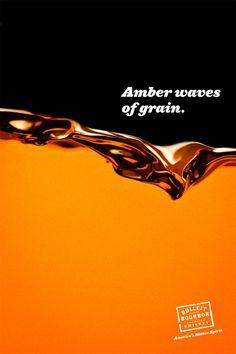 the love of liquid amber
