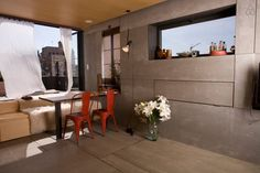 Ganhe uma noite no Petit Lego Barcelona WiFi 007 - Apartamentos para Alugar em Barcelona no Airbnb!